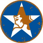Atlantis-Accounting-Logo