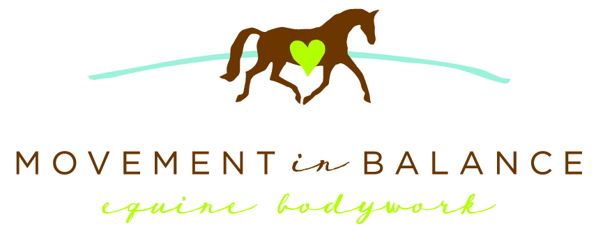 Equine bodywork clinics and equine bodywork/massage and energy work with horses of all breeds and disciplines throughout the Puget Sound area of WA. Helping horses to move, respond, and perform better. As simple as it sounds, the results can be profound. We all move better and feel happier when our bodies feel good!