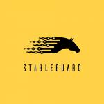 Stableguard.png