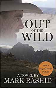 Order your copy of the book Out Of The Wild