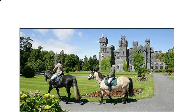 Horseback-riding-in-Ireland-The-Lodge-at-Ashford-Castle