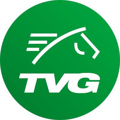 tvg_logo