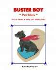Buster Boy Packaging Design.jpg