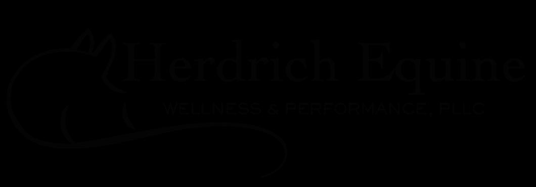 Herdrich-Equine-Logo