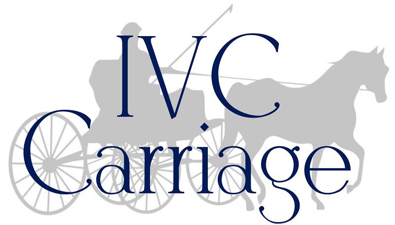 Website-Logo-Derivia