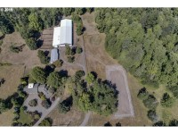 24 Acre Equestrian Property