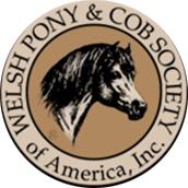 WPCSA_logo