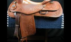 avila-cowhorse-full.jpg
