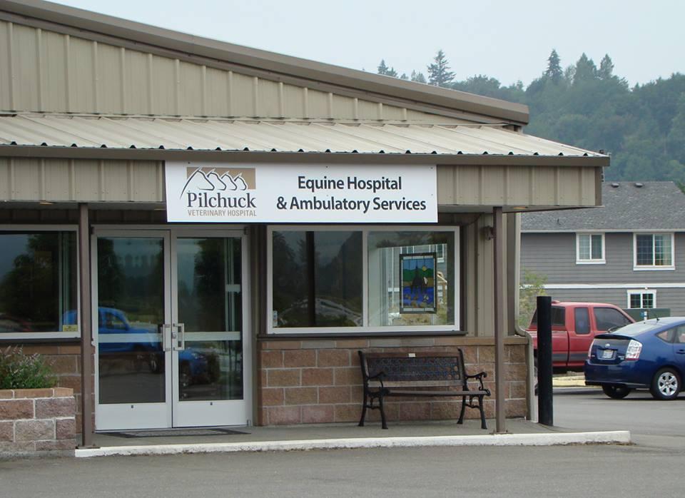 Ambulatory Care  |  Referral Hospital  |  24/7 ER