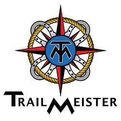 111Trail Meister