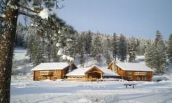 2009 winter lodge.jpg