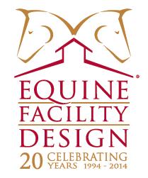 EFD-Logo-20-Years05