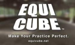 Equicube.jpg