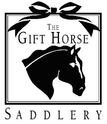 We are a full service tack store specializing in English riding equipment including dressage, eventing, hunters and jumpers. Everything on the website is available to order. Please call our store at 888-481-2900 for sizes, colors and styles. Sign up for email to receive current sales and promotions.