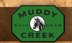 Muddy Creek.jpg