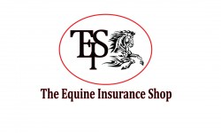 The-Equine-Insurance-Shop-Logo-for-Clothing.jpg