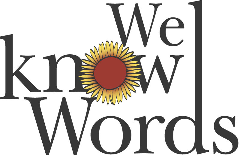 We-Know-Words