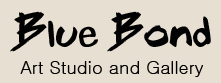 blue-bond-logo.png