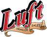 luft-trailers-footer-logo
