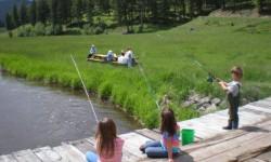 mini-fishing on the bridge 027.jpg