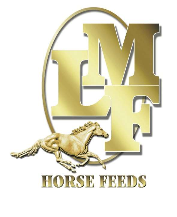 Since 1981, LMF Feeds has been dedicated to providing high quality horse feeds for horsemen of the western United States. With cooperation of two independently owned product facilities, one in Spokane, WA and one in Keyes, CA.