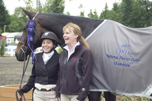 Comfort and Safety –  Comfort and Safety is critical for the health of the horse and rider.