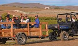 CWBBB-Hay-Wagon.jpg