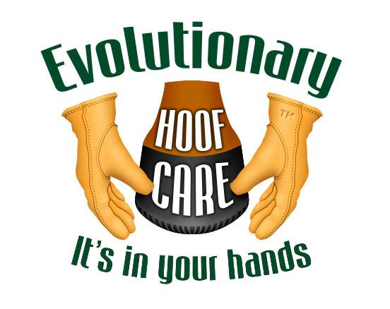 Products that Promote Optimal Hoof Shape and Function. Unique new trimming tools and hoof stands now available.