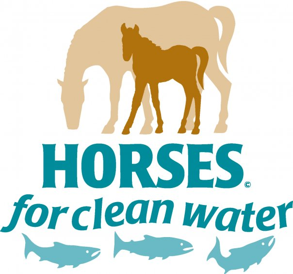 Horses-for-Clean-Water