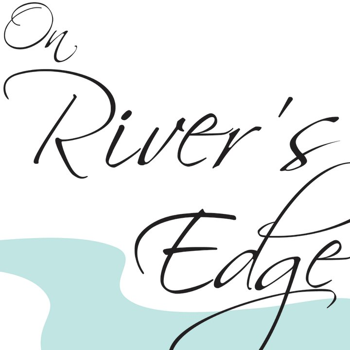 On River's Edge is a one-of-a-kind event venue set alongside the Little Spokane River. Our vintage dairy barn, built in the early 1900's, has been renovated with modern amenities for indoor events, and our Great Lawn provides a spectacular setting for outdoor events.