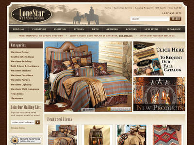 lonestarwesterndecor.com-furniture-southwestern-country-and-rustic