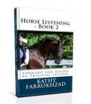 HL book 1 ed.jpg