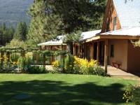 M Ranch.jpg