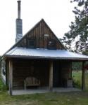 M cabin ed.jpg