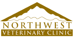 Northwest Veterinary Clinic of Stanwood is a full-service veterinary medical facility, located in Stanwood, WA. The professional and courteous staff at Northwest Veterinary Clinic seeks to provide the best possible medical care for your pets.