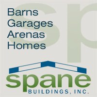 As pole barn builders, our building techniques allow for economical, flexible and timely building options, whether building an agricultural barn, gambrel style barn or monitor style barn.