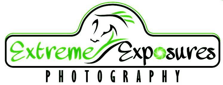 extreme-exposures