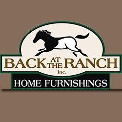 Back-at-the-Ranch