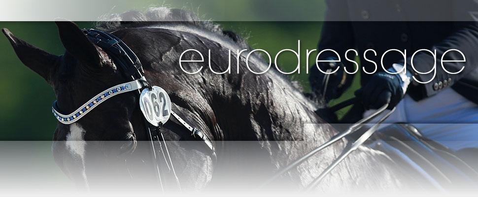 Euro-Dressage