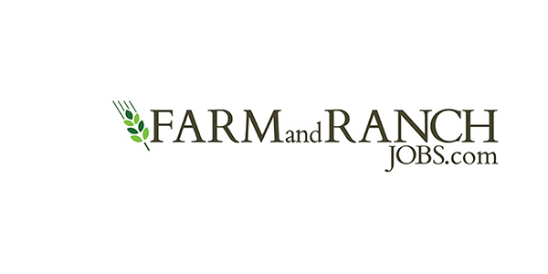 Farm-and-Ranch