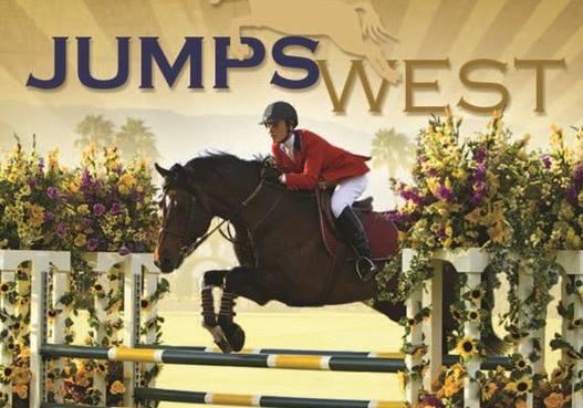 Jumps-West