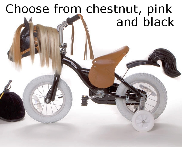 Pony-Pals