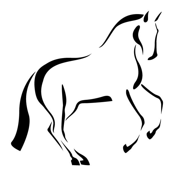 The-Pony-Habit