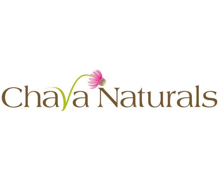 We offer the same select blend of innovative products and nature's most trusted resources—foremost among them, the herbs and herbal blends that have stood the test of time to help support, restore and enliven the body and spirit of your animal friends.