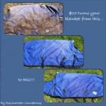 Blanket 2 edited.jpg
