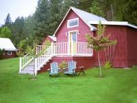 FH cozy cabin.jpg