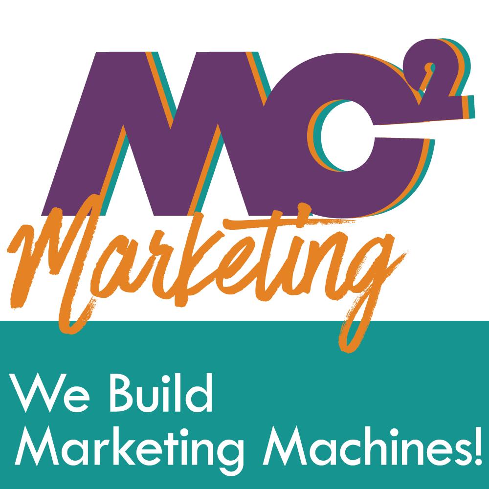 mc2-logo-linkedin-2