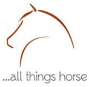 all things horse