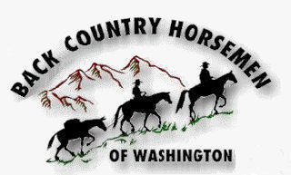 Back Country Horsemen of America is a non-profit 501c3 organization with members in 47 states and formal organizations in 27 states. There are approximately 175 chapters or units within those 27 states.