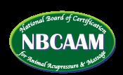 NBCAAM Logo